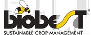 Biobest - Sustainable Crop Management